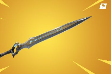 Lưỡi dao thần